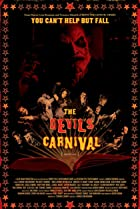 Image of The Devil's Carnival