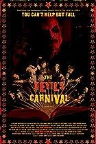 Image of The Devil's Carnival