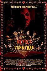 The Devil s Carnival(1970)