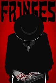 Fringes Poster