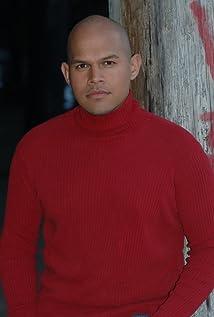 Emanuel Loarca Picture
