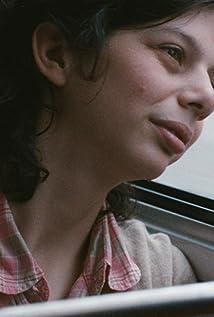 Gabrielle Marion-Rivard Picture