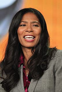 Judy Smith Picture