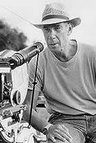 Image of Bob Rafelson