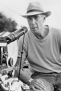 Bob Rafelson Picture