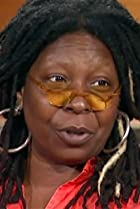 Image of Movies 101: Whoopi Goldberg