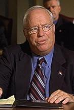 Doug Roberts's primary photo
