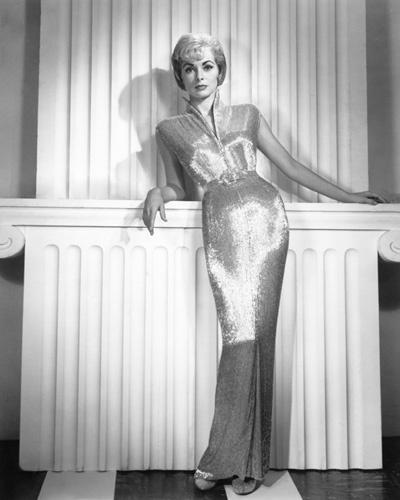 Janet Leigh circa 1962