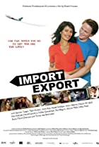 Image of Import-Export
