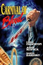 Image of Carnival of Blood