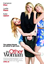 Primary image for The Other Woman