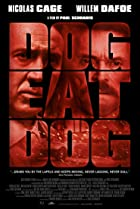 Image of Dog Eat Dog
