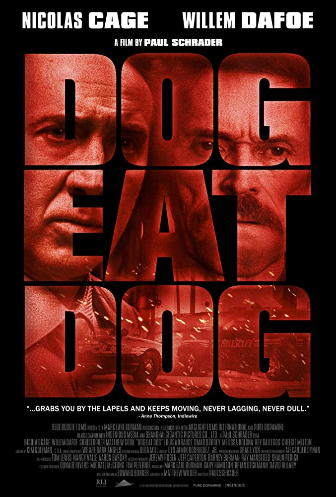 """dog eat dwag let them eat dog written by: jonathan safran foer the analysis is based on the essay by jonathan safran foer titled """"let them eat."""