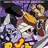Power Stone (1999)
