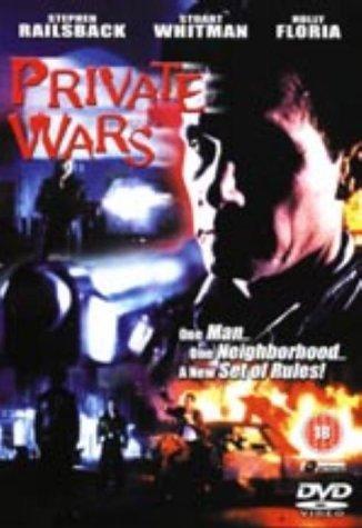 Private Wars (1993)