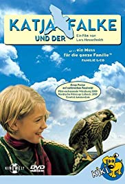 Falkehjerte Poster