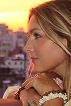 Image of Romina Power