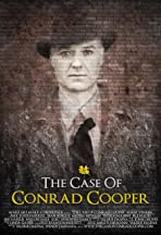 The Case of Conrad Cooper