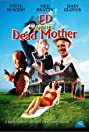 Ed and His Dead Mother (1993) Poster
