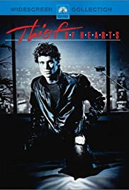 Thief of Hearts (1984) Poster - Movie Forum, Cast, Reviews