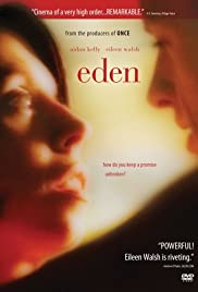 Eden (2008) Poster - Movie Forum, Cast, Reviews