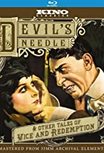 Primary image for The Devil's Needle