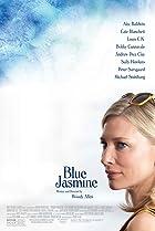 Image of Blue Jasmine