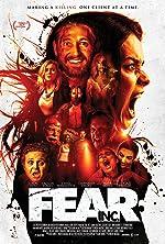 Fear Inc(1970)