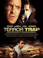 Terror Trap(2016)