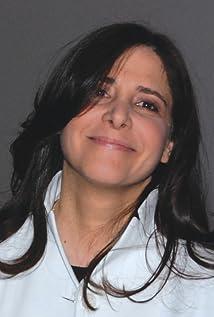 Dori Berinstein Picture