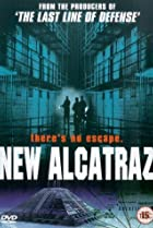 Image of New Alcatraz