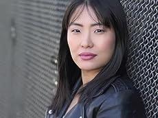 Sue Kim Reel