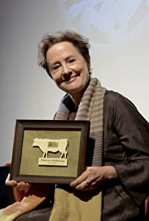 Alice Waters Picture