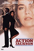 Image of Action Jackson