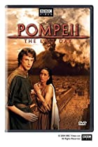 Image of Pompeii: The Last Day