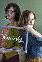 The Wonderly Way