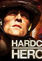 Hardcore Heroes