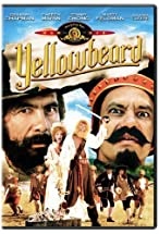 Primary image for Yellowbeard