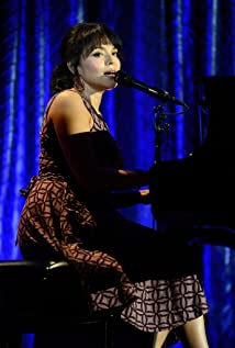 Norah Jones Picture