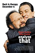 Image of Analyze That