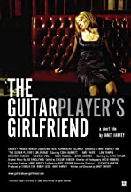 The Guitar Player's Girlfriend