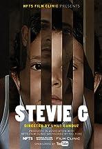 Stevie G