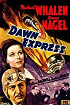 Image of The Dawn Express
