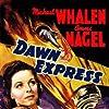 Anne Nagel, George Pembroke, Hans von Morhart, Hans Heinrich von Twardowski, and Michael Whalen in The Dawn Express (1942)