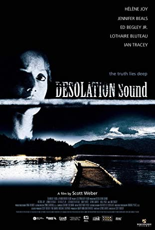 Desolation Sound (2005)