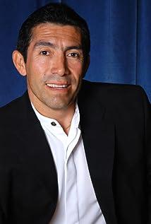 José Vargas Picture