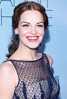 Tammy Blanchard Picture