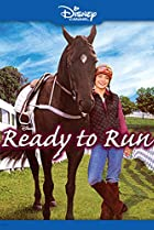 Image of Ready to Run