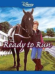 Ready To Run (2000)
