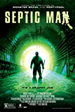 Septic Man(2014)